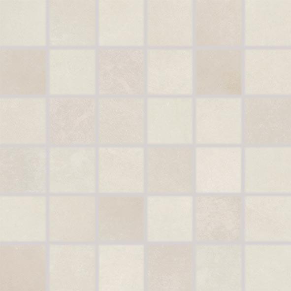 Mozaika EXTRA, 30 x 30 cm, Slonová kost