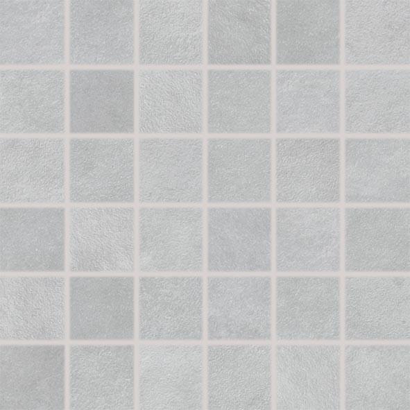 Mozaika EXTRA, 30 x 30 cm, Světle - šedá