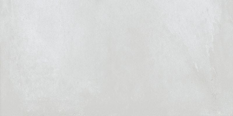 Mrazuvzdorná dlažba SUBWAY Grey 30 x 60 cm