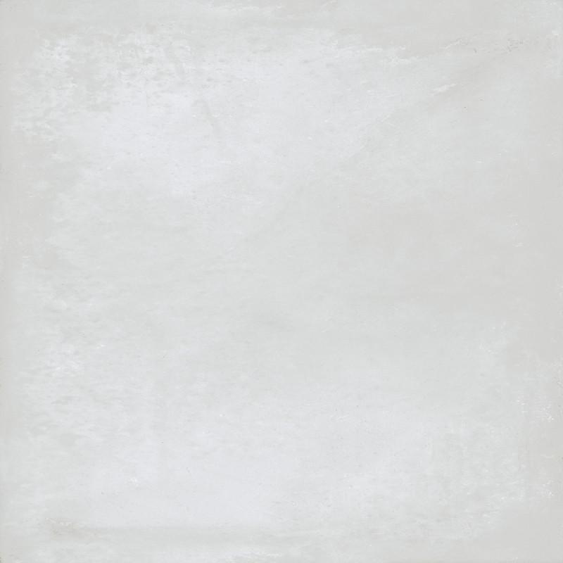 Mrazuvzdorná dlažba SUBWAY Grey 60 x 60 cm