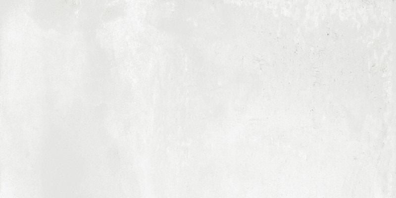 Mrazuvzdorná dlažba SUBWAY Light Grey 30 x 60 cm
