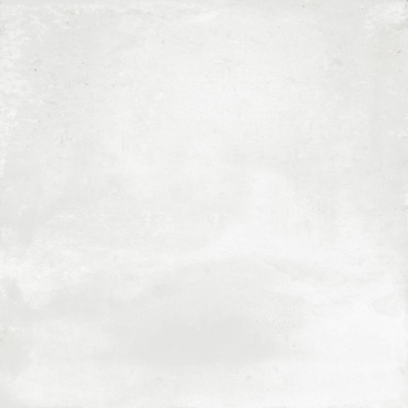 Mrazuvzdorná dlažba SUBWAY Light Grey 60 x 60 cm