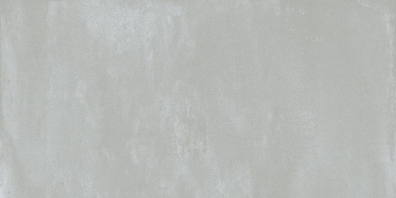 Mrazuvzdorná dlažba SUBWAY Taupe 30 x 60 cm