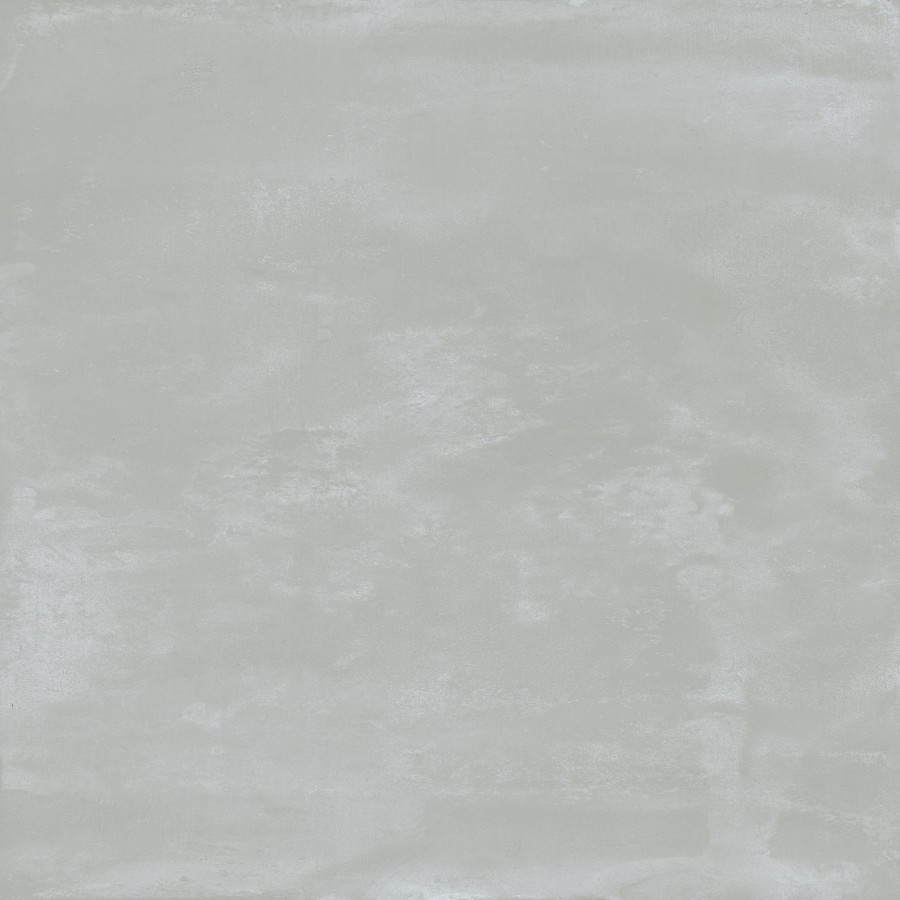 Mrazuvzdorná dlažba SUBWAY Taupe 60 x 60 cm