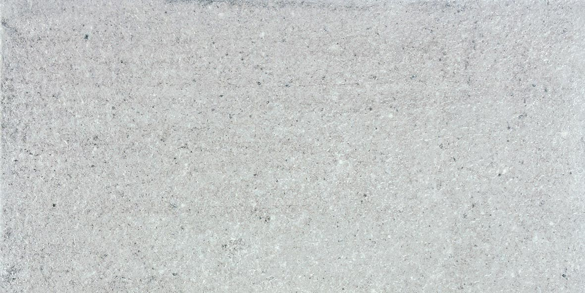 Protiskluzná dlažba imitace betonu CEMENTO, 30 x 60 cm, Šedá