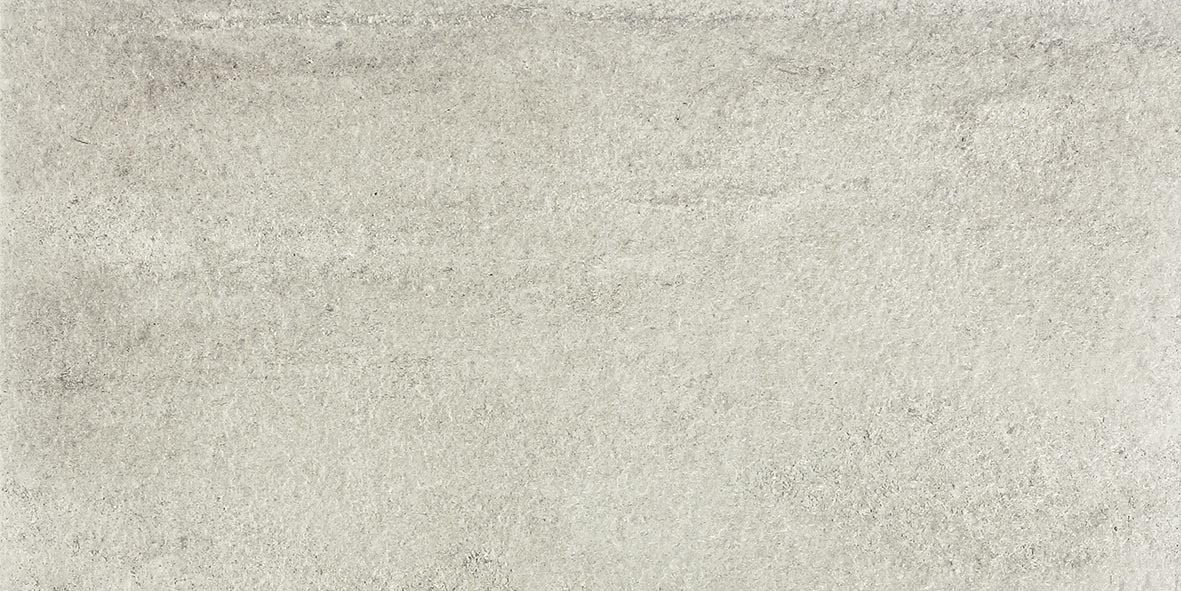 Protiskluzná dlažba imitace betonu CEMENTO, 30 x 60 cm, Šedo-béžová