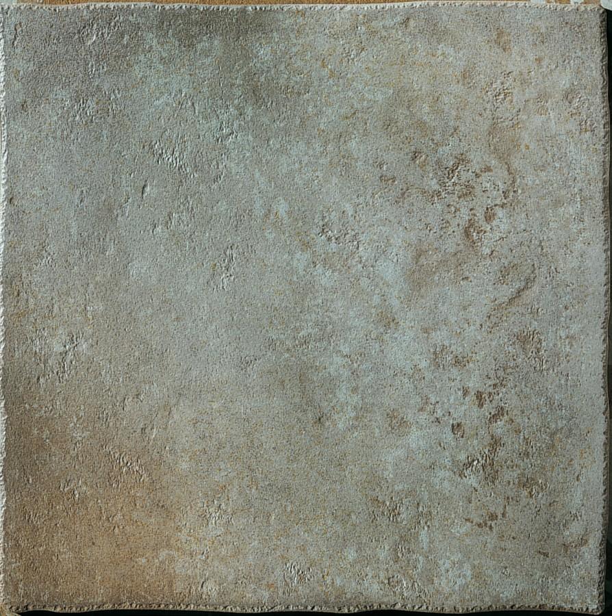 Rustikální dlažba PETRAIA Verde 50 x 50 cm