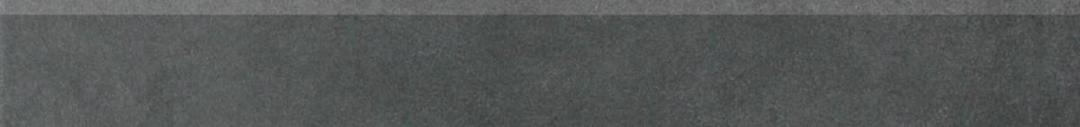 Sokl EXTRA, 9,5 x 80 cm, Černá