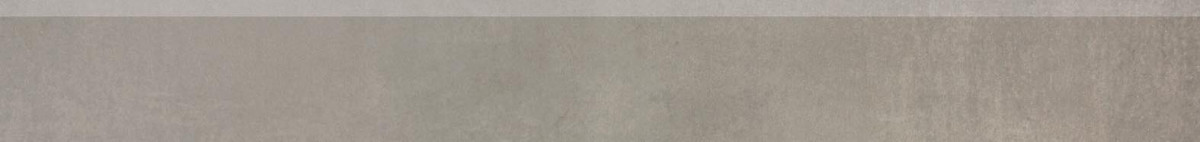 Sokl EXTRA, 9,5 x 80 cm, Hnědo - šedivá