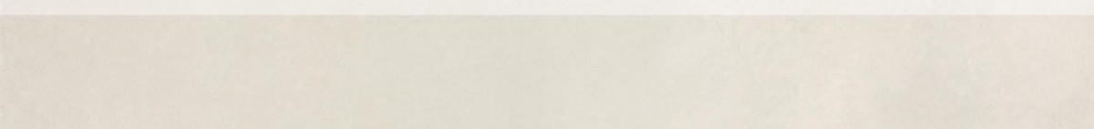 Sokl EXTRA, 9,5 x 80 cm, Slonová kost