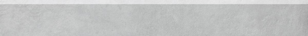 Sokl EXTRA, 9,5 x 80 cm, Světle- šedivá