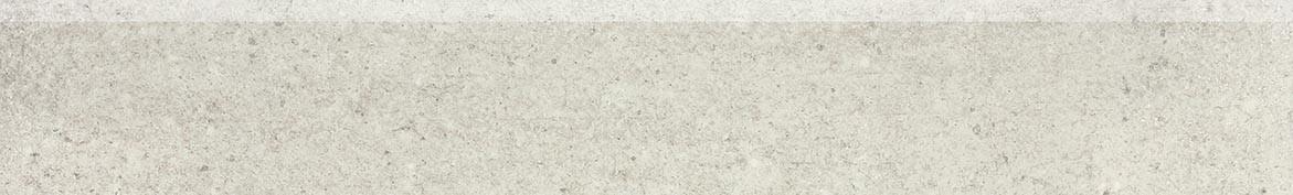 Sokl imitace betonu CEMENTO, 60 x 9,5 cm, Šedo-béžová
