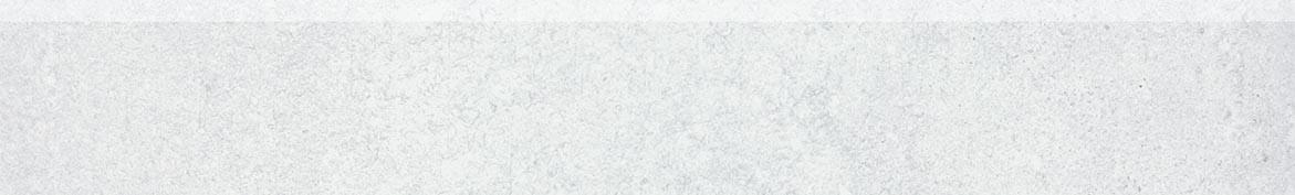 Sokl imitace betonu CEMENTO, 60 x 9,5 cm, Světle šedá