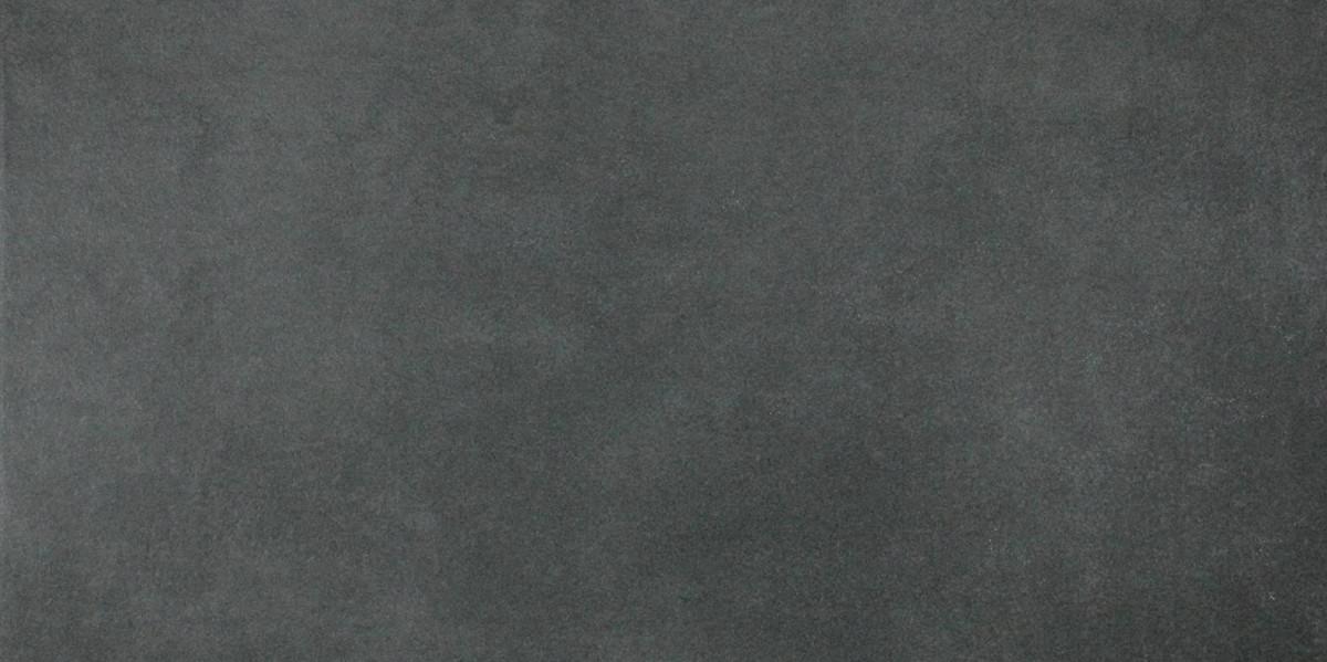 Velkoformátová dlažba EXTRA , 40 x 80 cm, Černá