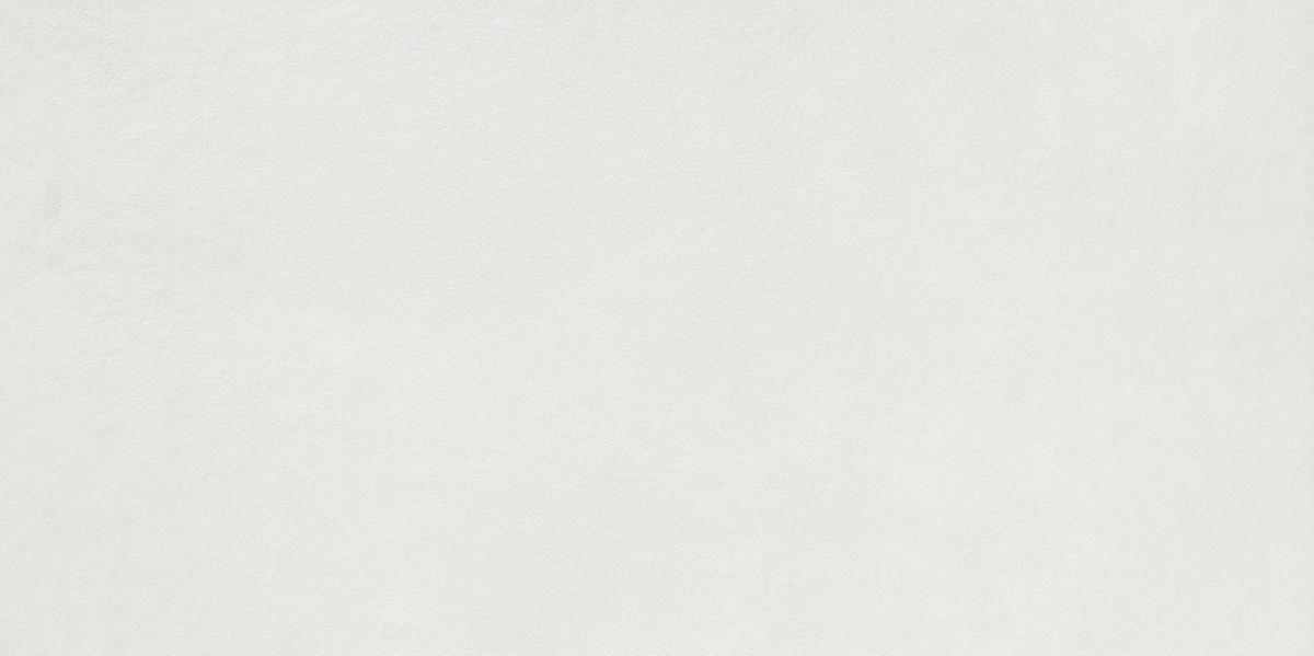 Velkoformátová dlažba EXTRA , 40 x 80 cm, Bílá