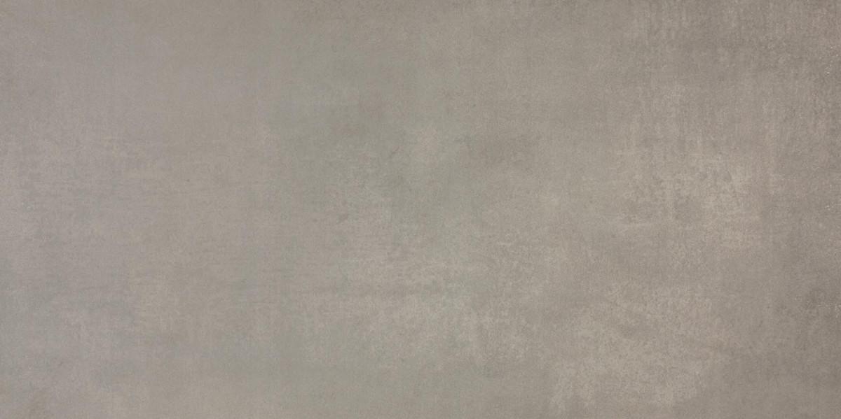 Velkoformátová dlažba EXTRA , 40 x 80 cm, Hnědo - šedá