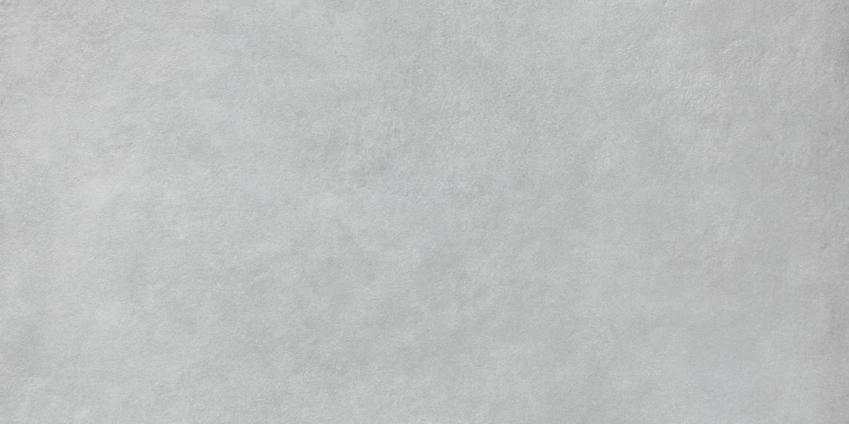 Velkoformátová dlažba EXTRA , 40 x 80 cm, Světle - šedá