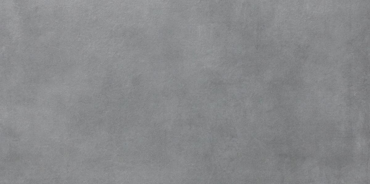 Velkoformátová dlažba EXTRA , 40 x 80 cm, Tmavě - šedá