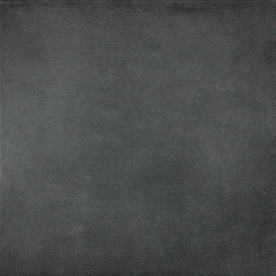 Velkoformátová dlažba EXTRA , 80 x 80 cm, Černá