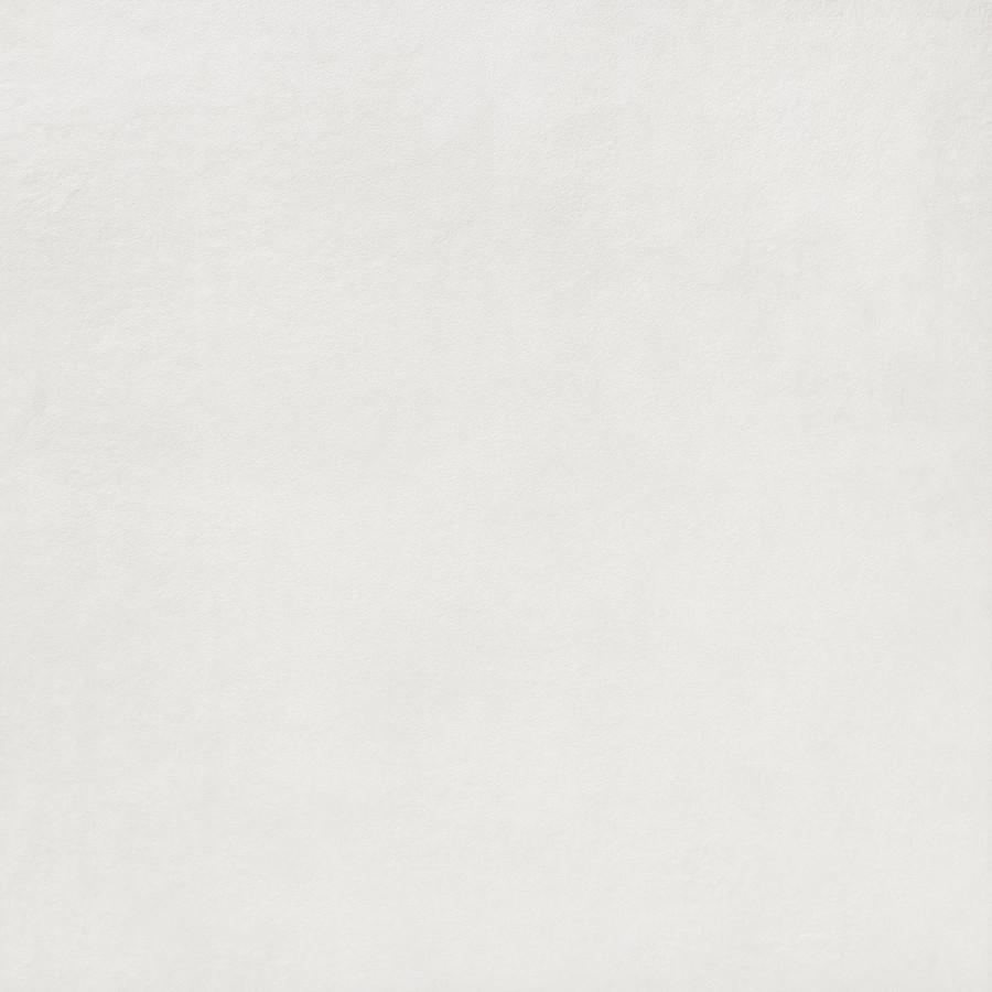 Velkoformátová dlažba EXTRA , 80 x 80 cm, Bílá
