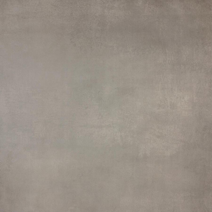 Velkoformátová dlažba EXTRA , 80 x 80 cm, Hnědo - šedá
