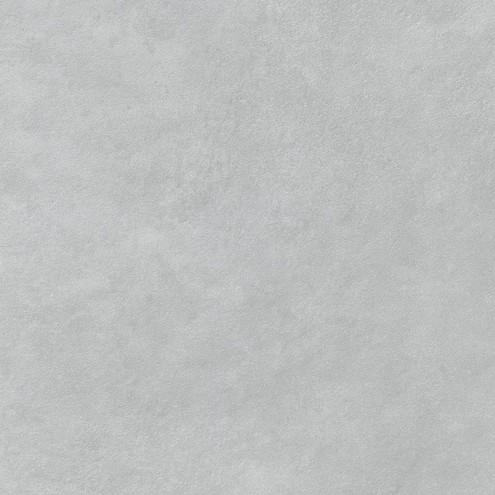 Velkoformátová dlažba EXTRA , 80 x 80 cm, Světle - šedá