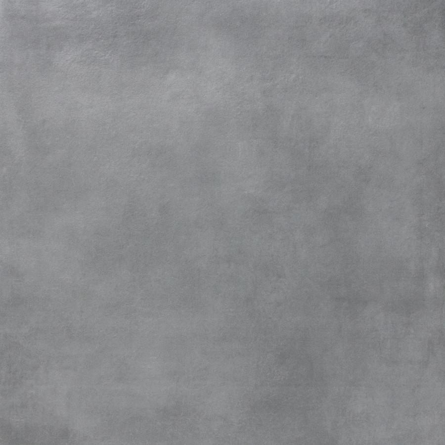 Velkoformátová dlažba EXTRA , 80 x 80 cm, Tmavě - šedá