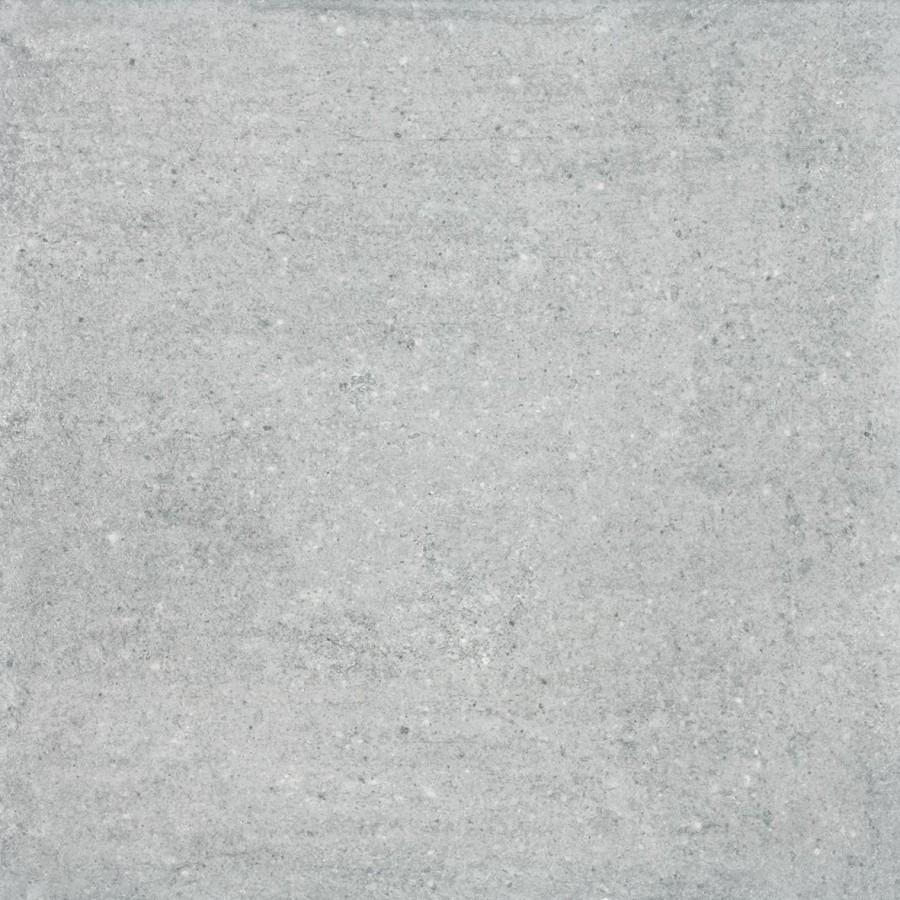 Velkoformátová dlažba imitace betonu CEMENTO, 60 x 60 cm, Šedá