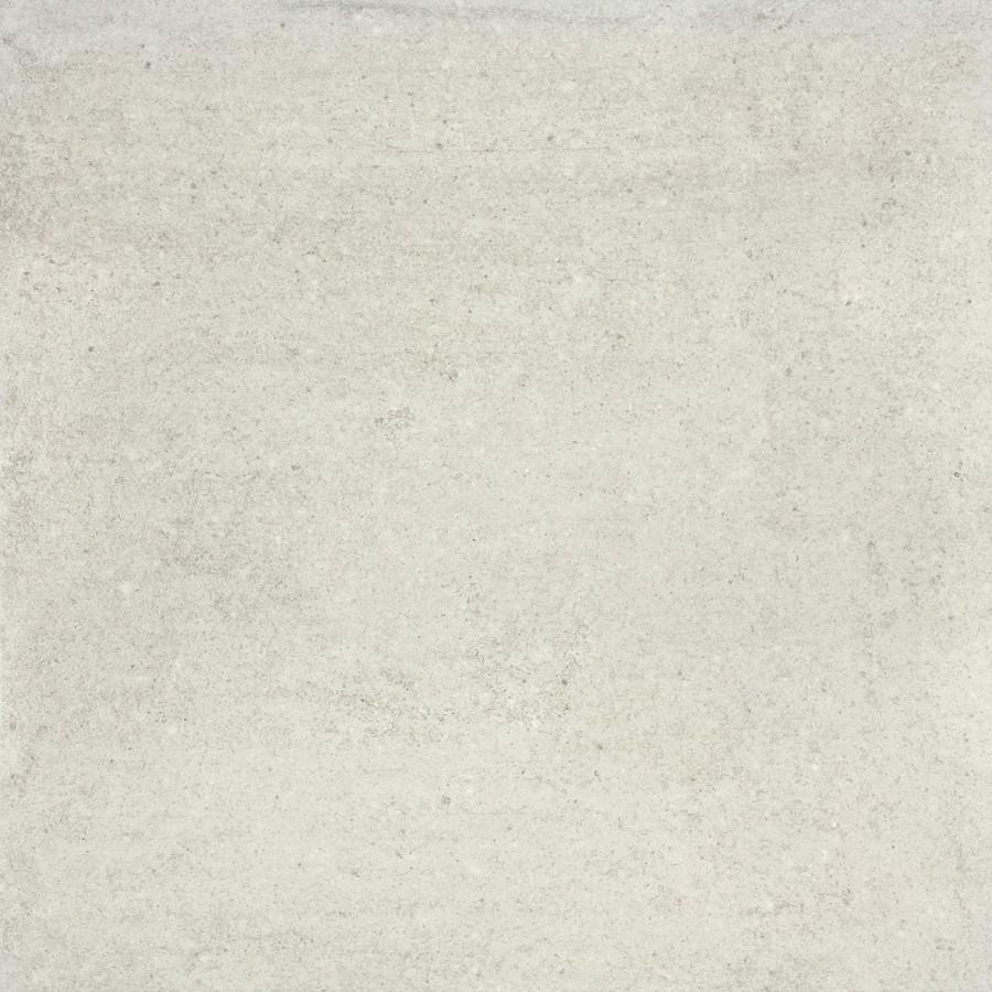 Velkoformátová dlažba imitace betonu CEMENTO, 60 x 60 cm, Šedo-béžová