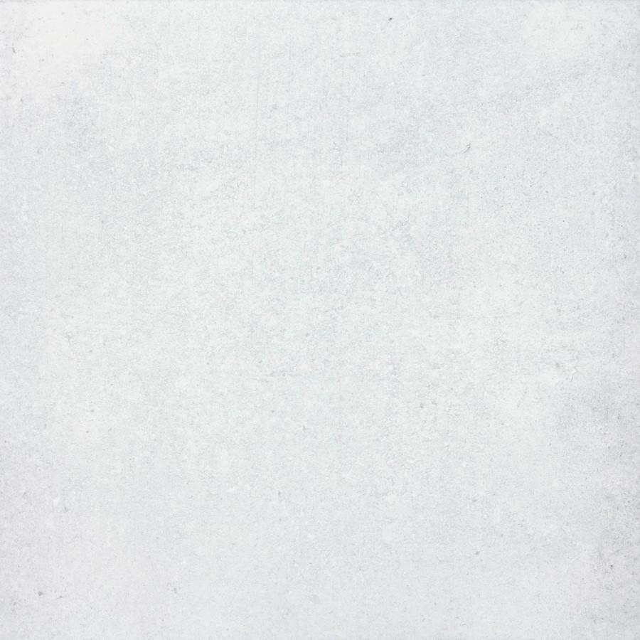 Velkoformátová dlažba imitace betonu CEMENTO, 60 x 60 cm, Světle šedá