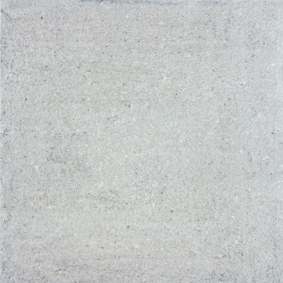 Velkoformátová protiskluzná dlažba CEMENTO, 60 x 60 cm, Šedá