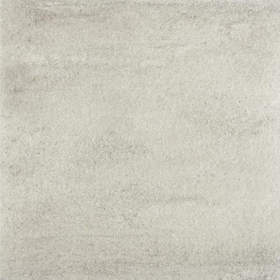 Velkoformátová protiskluzná dlažba CEMENTO, 60 x 60 cm, Šedo-béžová