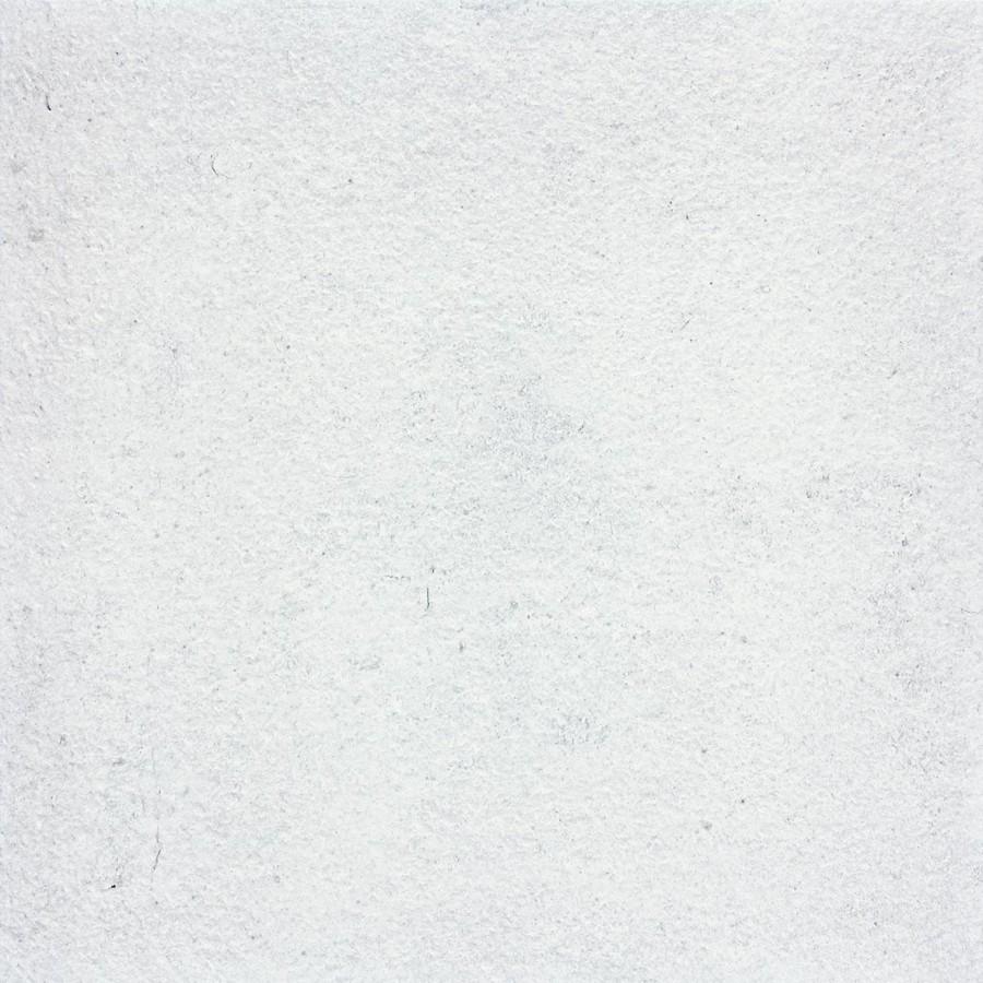 Velkoformátová protiskluzná dlažba CEMENTO, 60 x 60 cm, Světle šedá