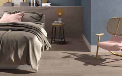 Tipy na moderní dlažby do ložnice