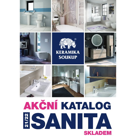 KS-Akcni-sanita-2020